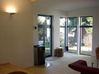 xtraplan architekten innenarchitekten. Black Bedroom Furniture Sets. Home Design Ideas